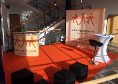 10 Jahre Palliativstützpunkt Hameln-Pyrmont